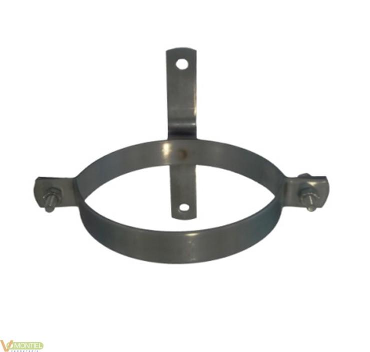 Abraz t/estufa atorn.  120 mm-0