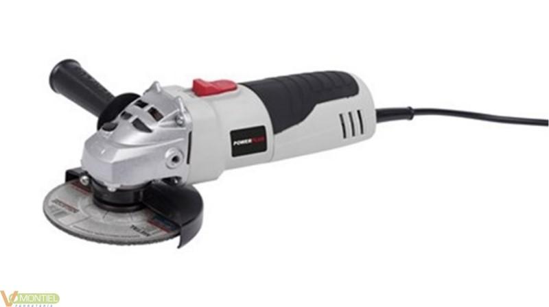 Amoladora bric 115 mm 500w pow-0