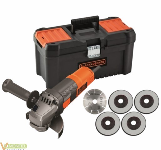 Amoladora bric 125mm 900w-0