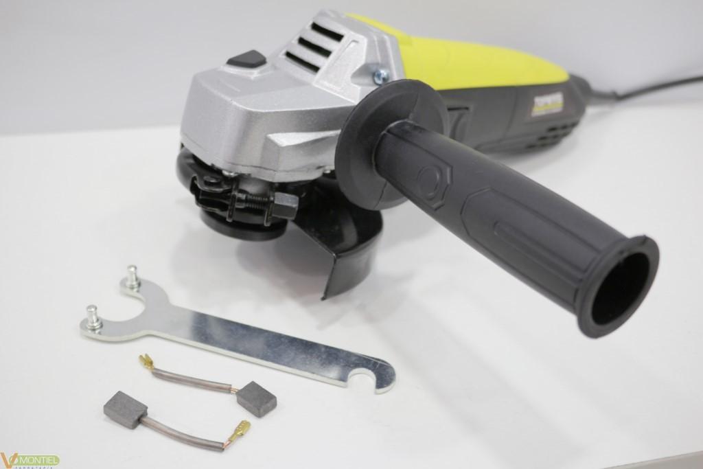 Amoladora bric 115 mm 700w-0