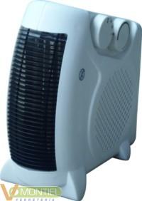 Calefactor 1000/2000w vh127033-0
