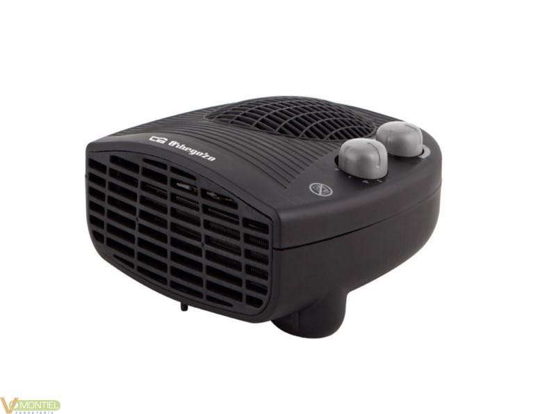 Calefactor 2000w fh 5028 2000w-0