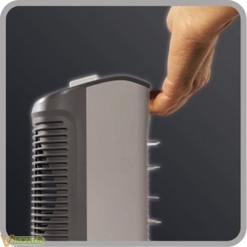 Calefactor 2000w so2320f2-0