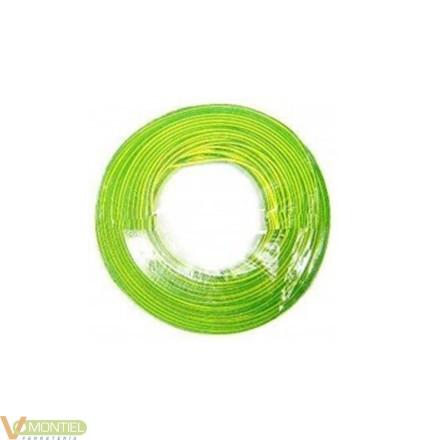 Cable hilo flexible 2,5mm 200-0