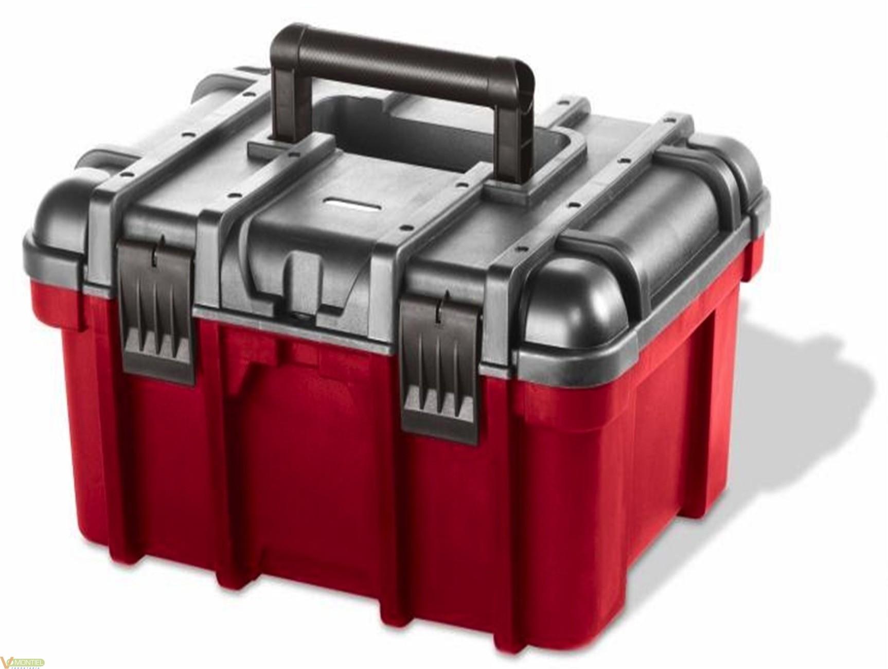 Caja 419x327x205mm keter-0
