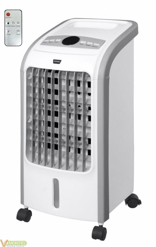 Climatizador  vivahogar 5lt-0