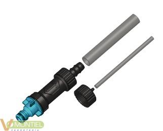 Conector 16-4mm-1