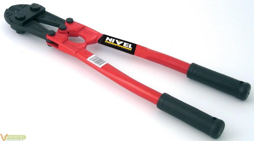 Cortavarilla prof 750mm nv1007-0