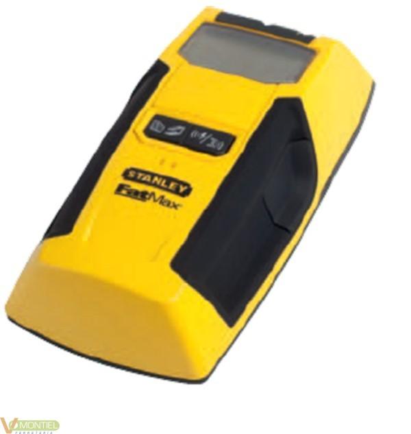 Detector 51mm s-200-0