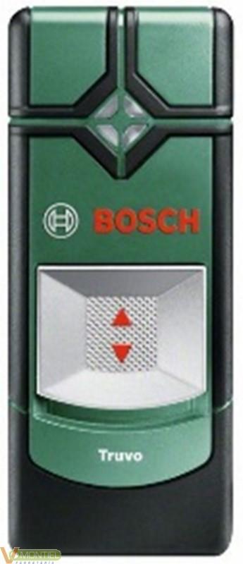 Detector 70mm truvo-0
