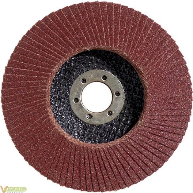 Disco lam 115 mm zirconio-cori-0