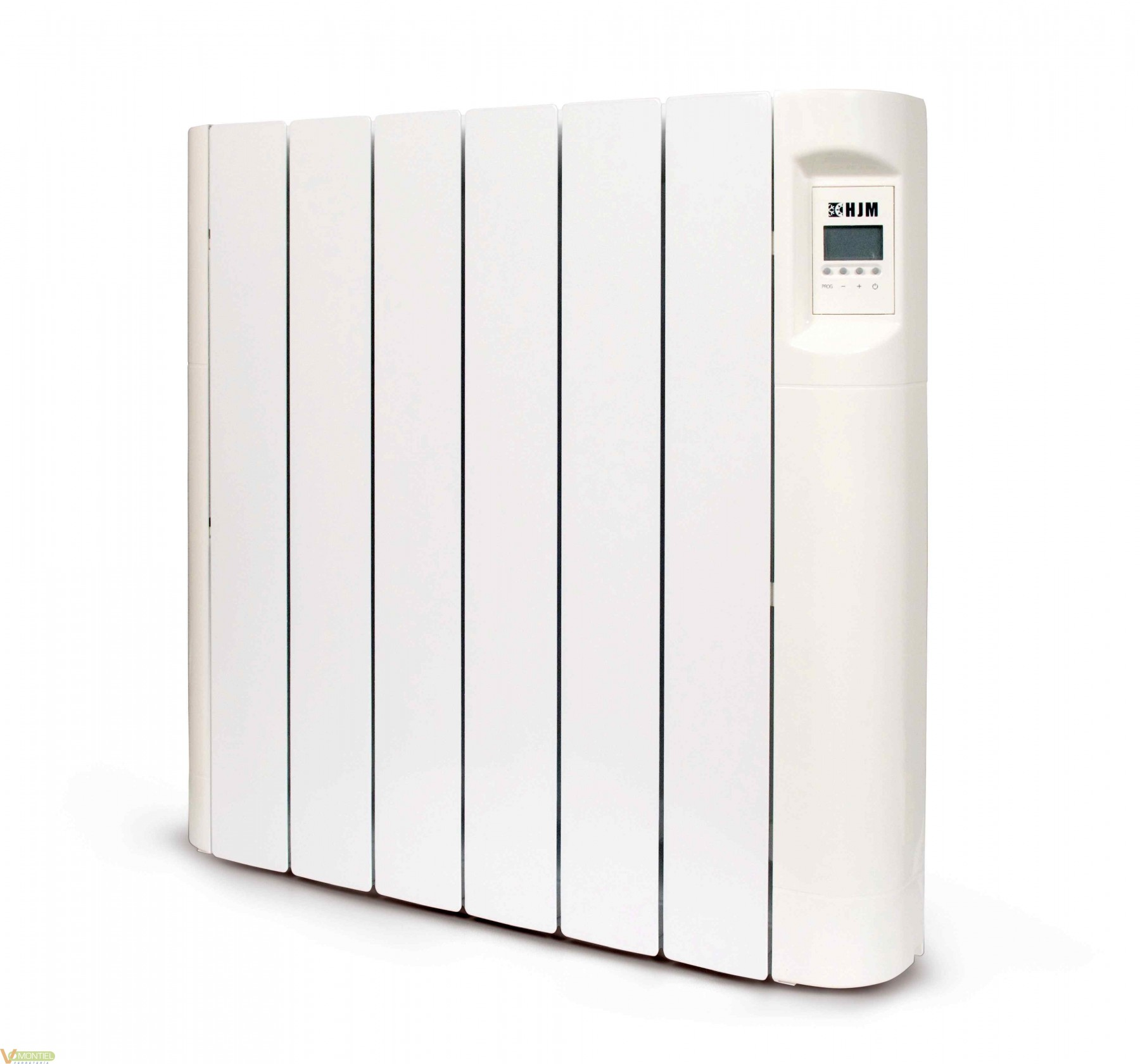 Emisor termico 500 w 4 element-0