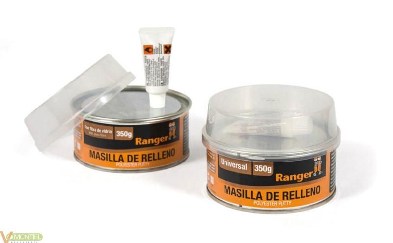 Masilla fib/vidrio 350 gr-0