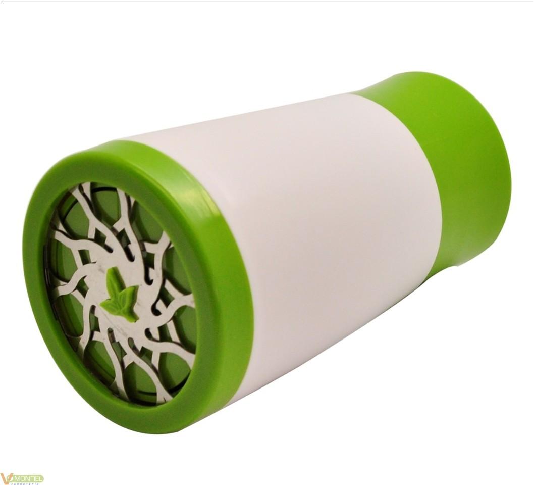 Molinillo  picador de hierbas-0