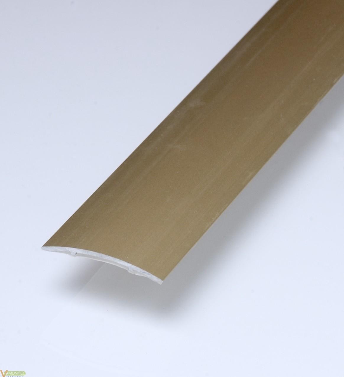 Pletina 1/2c adh 83cm media ca-0