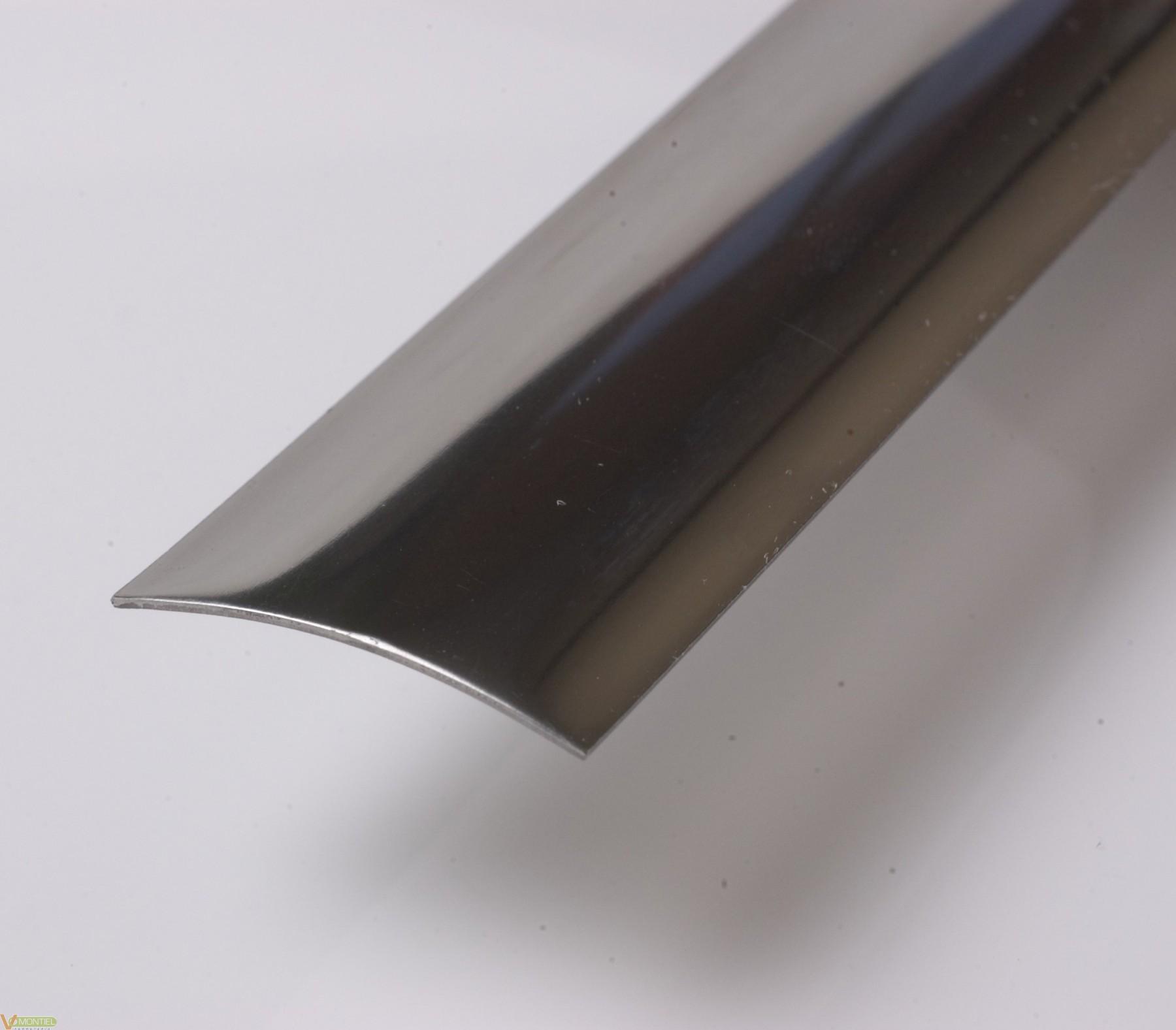 Pletina 1/2c adh 83cm-0