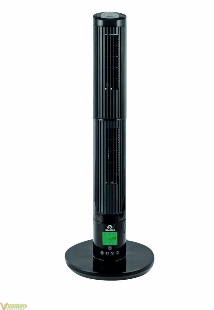 Ventilador torre 45w-3v glazia-0