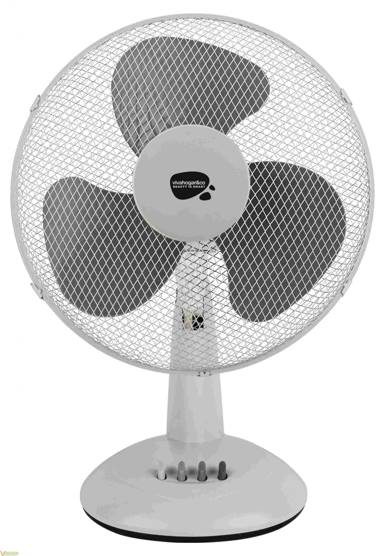 Ventilador sobrem 40w-3v 40cm-0