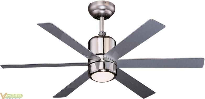 Ventilador techo 65w-5v 120cm-0
