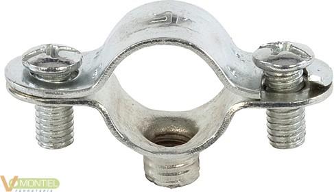 Abrazadera metali am 8 online abrazadera barata for Metali online