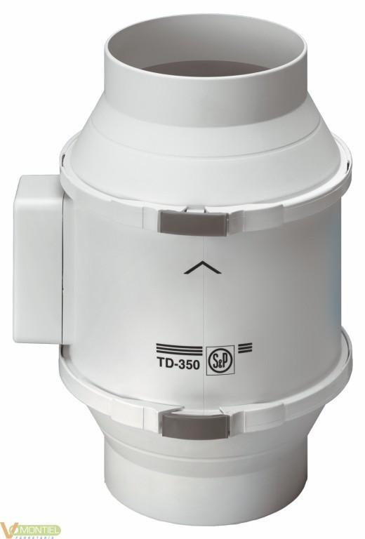 Extractor online extractor barato for Extractor cocina barato