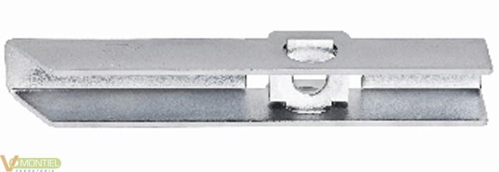 Cabeza basculante m-04 gravite