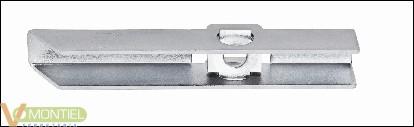 Cabeza basculante m-08 gravite