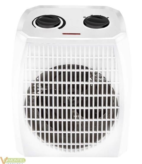 Calefactor 2000w 33773
