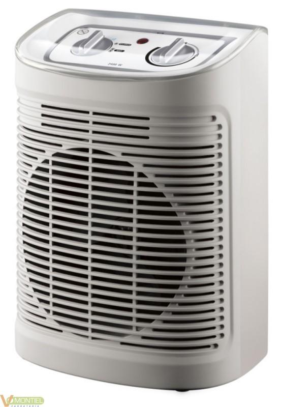 Calefactor 2400w so6510f2