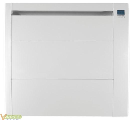 Emisor termico 500w rfc500
