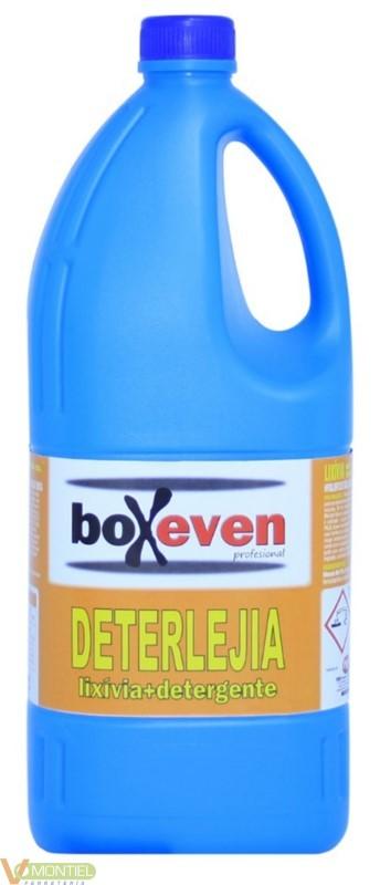 Lejia desinfeccion 116267 boxe
