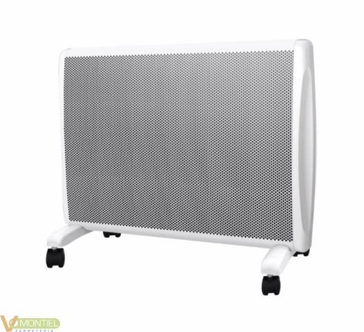 Radiador c/rda 1500w anubis-15