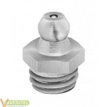Engrasador samoa 503-6-100