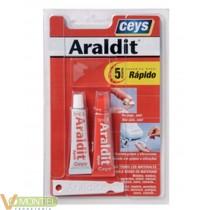 Adhesivo epoxi profes.510204