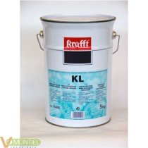 Grasa litio 5 kgs. ref. 15405