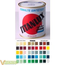 Esmalte sint bri am re 529 375