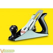 Cepillo bailey 240mm.1-12-003