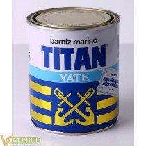 Barniz alquid bri yate 045 750