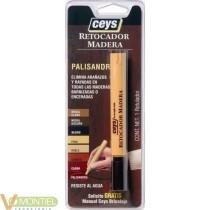 Retocador palisandro 505203