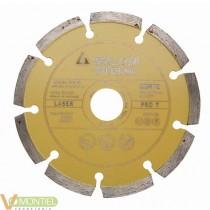 Disco n. basic laser 50711-115