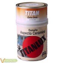 Esmalte ceramico blanc 00c 750