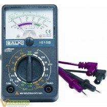 Polimetro analogico 8500213