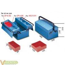 Caja herramien.met.102.7-48x24