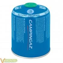 Cartucho gas cv-470(e) 67321