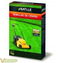 Semilla ray-grass ing.1k043301