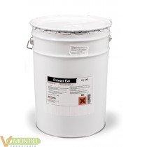 Emulsion primer eal 25kg 55721