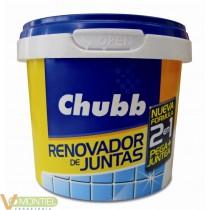 Limpiador chubijunta 1 lt.041