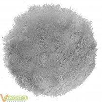 Bonete lana 125mm  1609200245