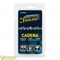 Cadena p/motosi.49e 7103805049