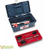 Caja herramientas n.12 112003